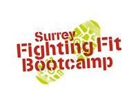 Try a different boot camp! Fighting fit bootcamp combines self defence & functional fitness