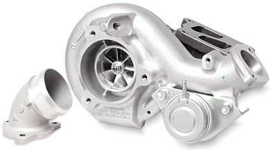 Mhi Evo X Turbo Upgrade Tf06 18K  Drop In Performance Upgrade  P N 49S36 07000