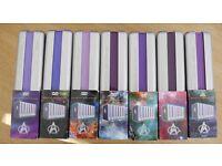Star Trek The Next Generation DVD Box Set - Complete Series 1 to 7