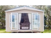 Breath Taking Caravan at an Price that will make you stop