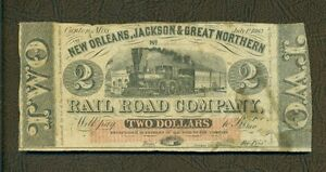2-No-Jackson-Great-Northern-Railroad-Obsolete-Note
