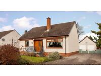 Five bedroom house for sale - St Madoes area, 10 mins to Perth, 15 mins to Dundee