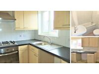 2 BEDROOM | Immaculate Maisonette | RECENTLY REFURBISHED | Granvillle Terrace, Wheatley Hill | R154