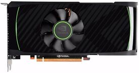 Gtx 560 ti 1 gb gddr5 256 bit pic is just refence can deliver