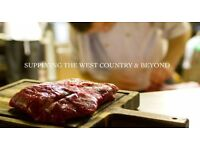 Ruby and White Wholesale Butchery is Recruiting a Sales Representative