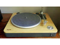 Marley turntable for sale