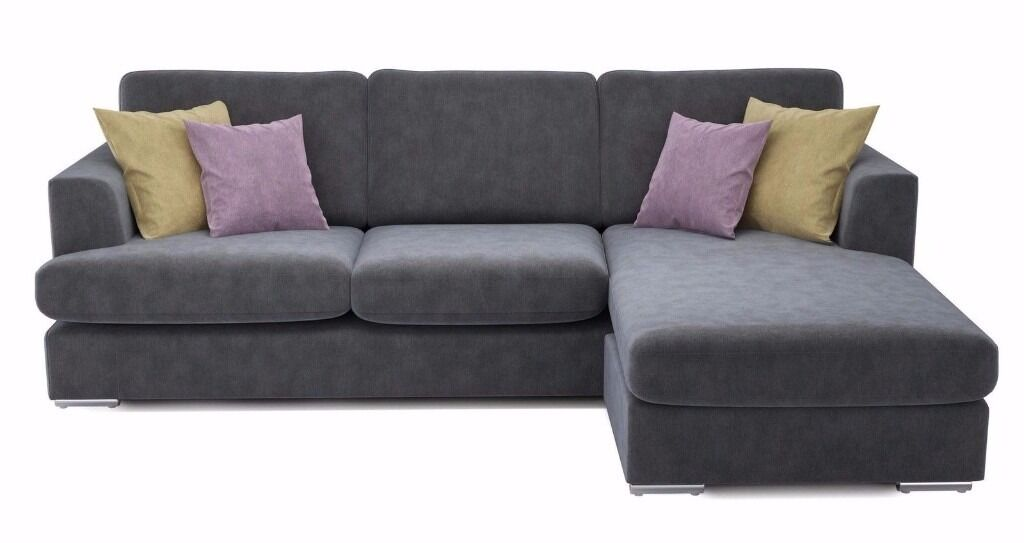 Dfs Old Sofa Collection Refil Sofa