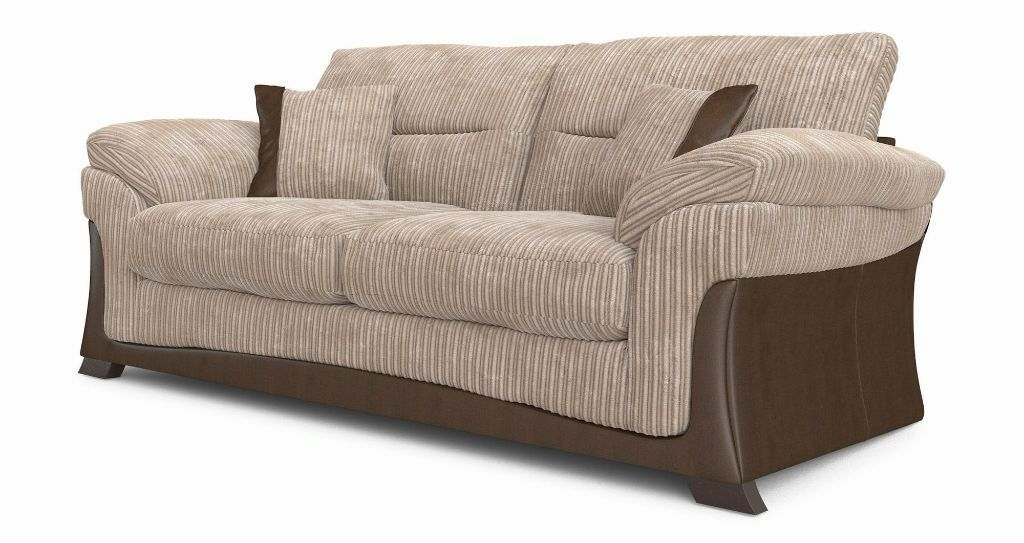 Langley Sofa Klaussner Home Furnishings Langley Thesofa