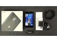 Nokia 950 XL brand new