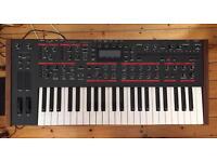 Dave Smith Instruments dsi Pro 2