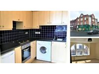 1 BEDROOM | Immaculate Upper Flat | TASTEFULLY DECORATED | Station Road, Wallsend | R1061