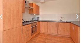 Executive 2 bedroom flat with Ensuite close to city centre and UofA