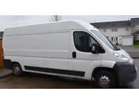 Mobile dog grooming van for sale or for Hire