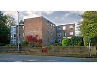 Value for money top floor flat in the Sunnybank area of Bury near to amenities.