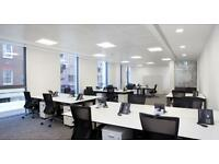 Office Space Rental in W1S - Mayfair Flexible Serviced offices