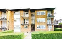 1 bedroom flat in Church Court, The Walks,, East Finchley