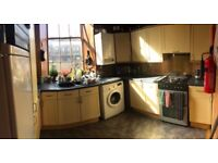 HMO 4 Bed spacious Annandale St Flat