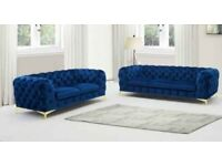 🌹🌹Brand New 3+2, Corner, 3+2+1 Seater Sofa Order Same Day For Home Delivery Order Now🌹🌹