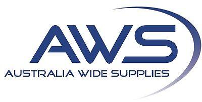AWS-BUILDING-SUPPLIES