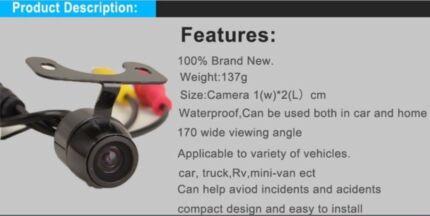 Launceston Automotive Installs