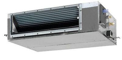DAIKIN  AIR CONDITIONER 5.0 Kw  LATEST INVERTER SYSTEM, PRICE INCLUDES FITTING segunda mano  Embacar hacia Spain
