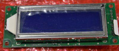 Matrix Orbital Glk12232-25-sm-wb Graphic Lcd Display Module