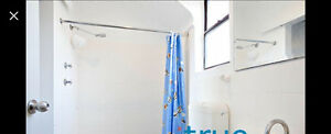 Wanted: bathroom laundry renovation 2 bed unit Balmain Sydney area Balmain Leichhardt Area Preview