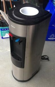 !! Sunbeam Stainless Steel Water Cooler For Sale !!