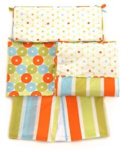 Baby bedding set/ litterie pour bebe
