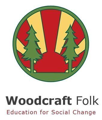Woodcraft Folk