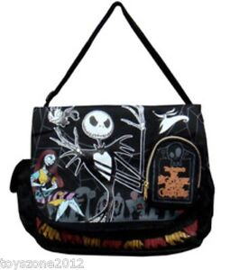 50081-Nightmare-Before-X-mas-Messenger-Bag-14-x-11