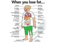 Need help to lose weight?