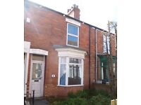 Spacious 2 Bed Property - Victoria Avenue, Anlaby Rd - £330 per month