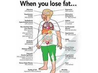 Do you need help to lose weight