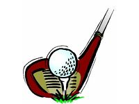 Local Golf Tuition - Beginners Welcome - Equipment Provided