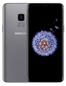 AMAZING WINTER SALE ON SAMSUNG S9, S9+, S8, S8+, S7 EDGE, S7,& SAMSUNG NOTE 9, NOTE 8, NOTE 5
