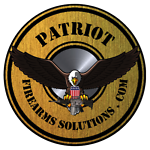 patriot_firearms_solutions