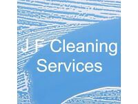 Window Cleaning, Gutter Cleaning, Grass Cutting, Garden Tidies, Chimney Cowls fitted and more..