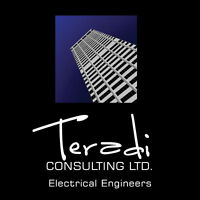 Wanted - Full Time Electrical Drafting Technologist