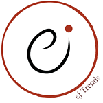 EJ_Trends