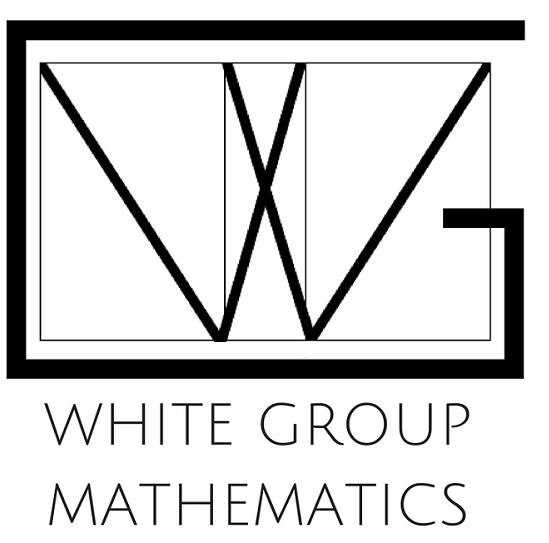 H2 maths tuition by full time graduate tutor (ex hwa-chong, NUS) available