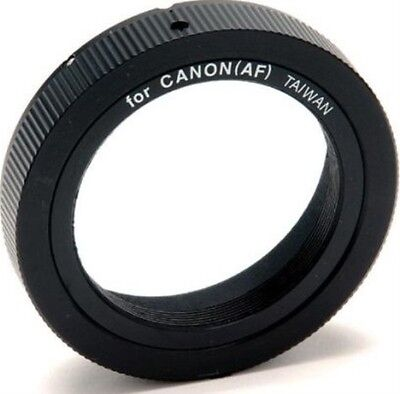 Celestron T-Mount SLR Camera Adapter For Canon EOS Cameras 93419, London