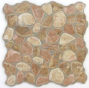 Rivestimento pavimento per interno esterno in gres - Gres porcellanato esterno prezzi ...
