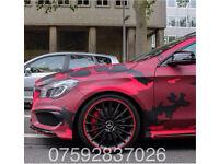 Alloy wheel guards Mercedes CLA C63 AMG CDI C220 C180 C350 E55 E350 CLS CLK SLK CLC A180 A220 A250