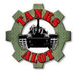 TanksALotLtd