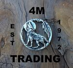 4mtrading