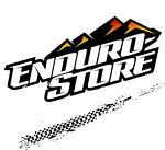 enduro-store*de