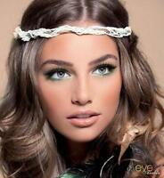 Professional makeup artist Best Price!