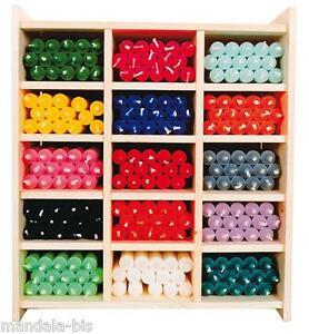 lot de 12 bougies color es longue dur e couleurs aux choix ebay. Black Bedroom Furniture Sets. Home Design Ideas