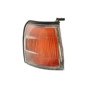 TOYOTA STARLET 1989-1996 FRONT RIGHT BLINKER INDICATOR LAMP LIGHT 8151010250